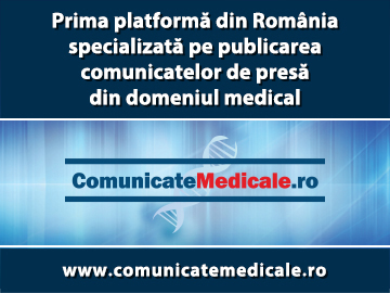 comunicate-medicale