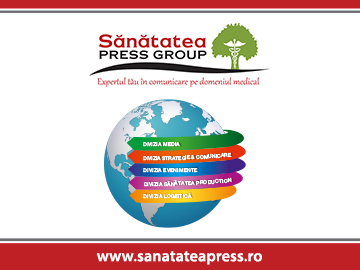 sanatatea-press-group
